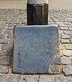 Bordje hoogste punt van Nederland op het drielandenpunt (Vaals) 01.jpg