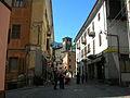 Borgo Verrès 2.JPG