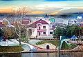Borovky kurgan - panoramio - Andris Malygin (1).jpg
