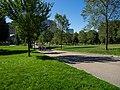 Boston - Boston Common (48718911076).jpg