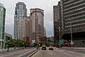 Boston Downtown (4762010733).jpg