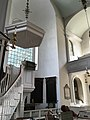 Boston Interior Old North Church 03.jpg
