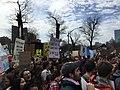 Boston Student Climate Strike 2019-03-15-16.jpg