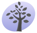 Botany P icon.png