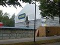 Botby grundskola 01.jpg