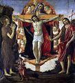 Botticelli Trinity.jpg