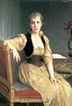 Bouguereau - Lady Maxwell - 1890.jpg