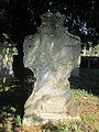 Bougy Cemetery Calvados 06.jpg
