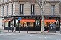 Boulangerie Le moulin de la vierge, 166 avenue de Suffren, Paris 15e.jpg