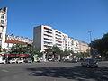Boulevard-Murat-Paris2.JPG