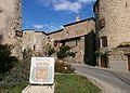 Boulieu-lès-Annonay entrée du village.JPG
