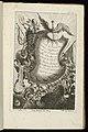Bound Print, Cartouche with Mercury's Staff, Livre de Cartouches Irréguliers (Book of Irregular Cartouches), 1738 (CH 18238009).jpg