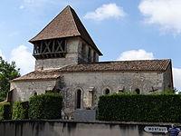 Bournel - Église Sainte-Madeleine -2.JPG