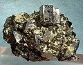 Bournonite-Arsenopyrite-Stannite-187661.jpg