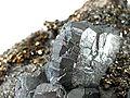 Bournonite-Pyrite-Quartz-d05-131c.jpg