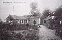Bouvigny-Boyeffles - Fosse n° 10 bis des mines de Nœux (A).jpg