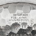 Bowl MET DP113139.jpg