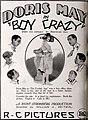 Boy Crazy (1922) - 3.jpg