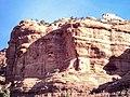 Boynton Canyon Trail, Sedona, Arizona - panoramio (20).jpg