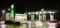 Bp station zanesville ohio.jpg