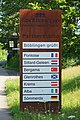 Brücke Schönbuchstraße über die Tübinger Straße Böblingen 02.jpg