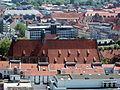 Brüdernkirche von St. Andreas aus.jpg