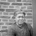 Brabantse weversvrouw, Bestanddeelnr 254-4076.jpg