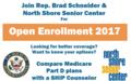 Brad Schneider Open Enrollment Medicare.png