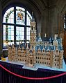 Bradford City Hall, in Bradford City Hall (9939650134).jpg