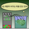 Brain in a vat (kr).png