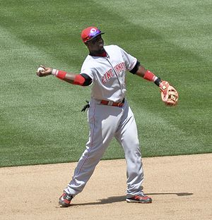 Brandon Phillips May 17, 2009.jpg