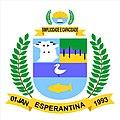 Brasão de Esperantina-TO.jpg