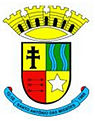 Brasão de Santo Antônio das Missões.jpg