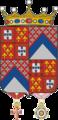 Brasão do Barão de Atalaia.png