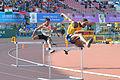 Brasil nos 400 metros com barreira. (21981072206).jpg