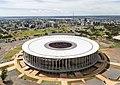 Brasilia aerea estadio nacional.jpg