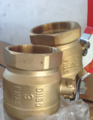 Brass valve manufacturer in India.png