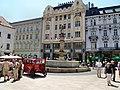 Bratislava 084.jpg