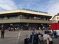 Bratislava Central Train Station - 1 (9486559300).jpg