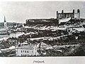 Bratislava old footage.jpg