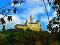 Braubach – Marksburg - panoramio.jpg
