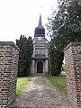 Braye-en-Thiérache (Aisne) église (02).JPG