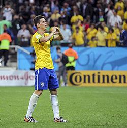 Index php besides Fifa12 Jovens Do Futuro likewise Oscar dos Santos Emboaba J C3 BAnior together with  on oscar dos santos emboaba junior fifa 12