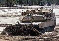 Breaching Operation, Tanks Clear the Way 150331-M-PJ201-024.jpg