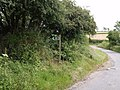 Breaka Lane - geograph.org.uk - 480312.jpg