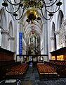 Breda Grote Kerk Onze Lieve Vrouwe Innen Langhaus West 1.jpg