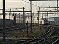 Breda station 2017 6.jpg