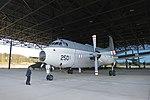 Breguet 'Atlantic' BR 1150 (17078420628).jpg