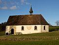 Breitenbach-00236.jpg