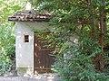 Breitenwaida Kellergasse bei der Kirche 31.jpg